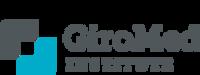 giromed-logo.png