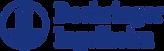 640px-Boehringer_Ingelheim_Logo.svg.png