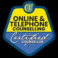 Online Certificate Badge.png