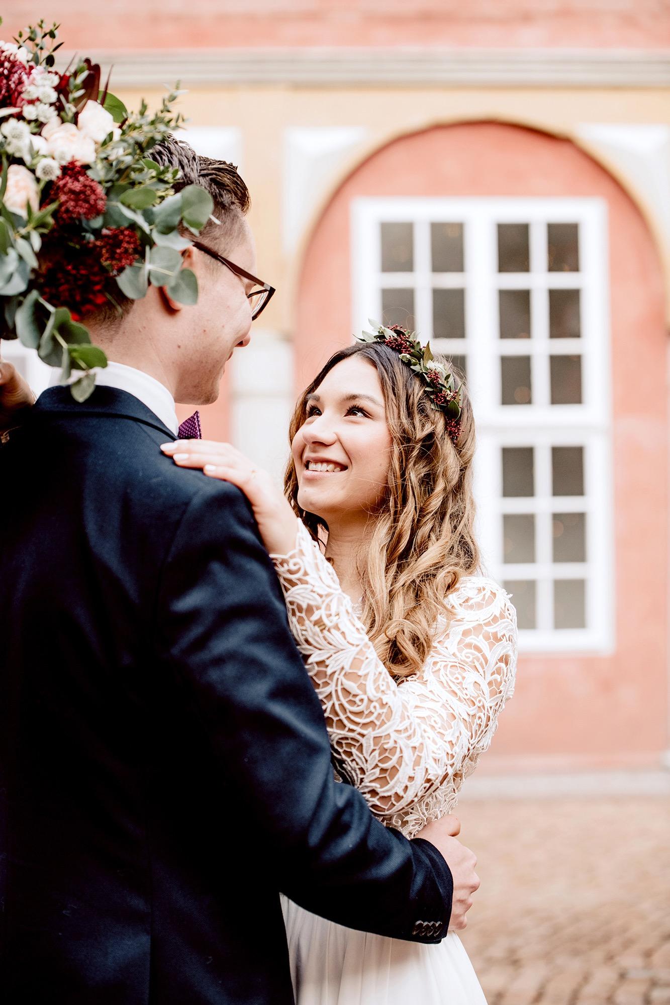 4_heiraten-standesamt-wolfenbuettel