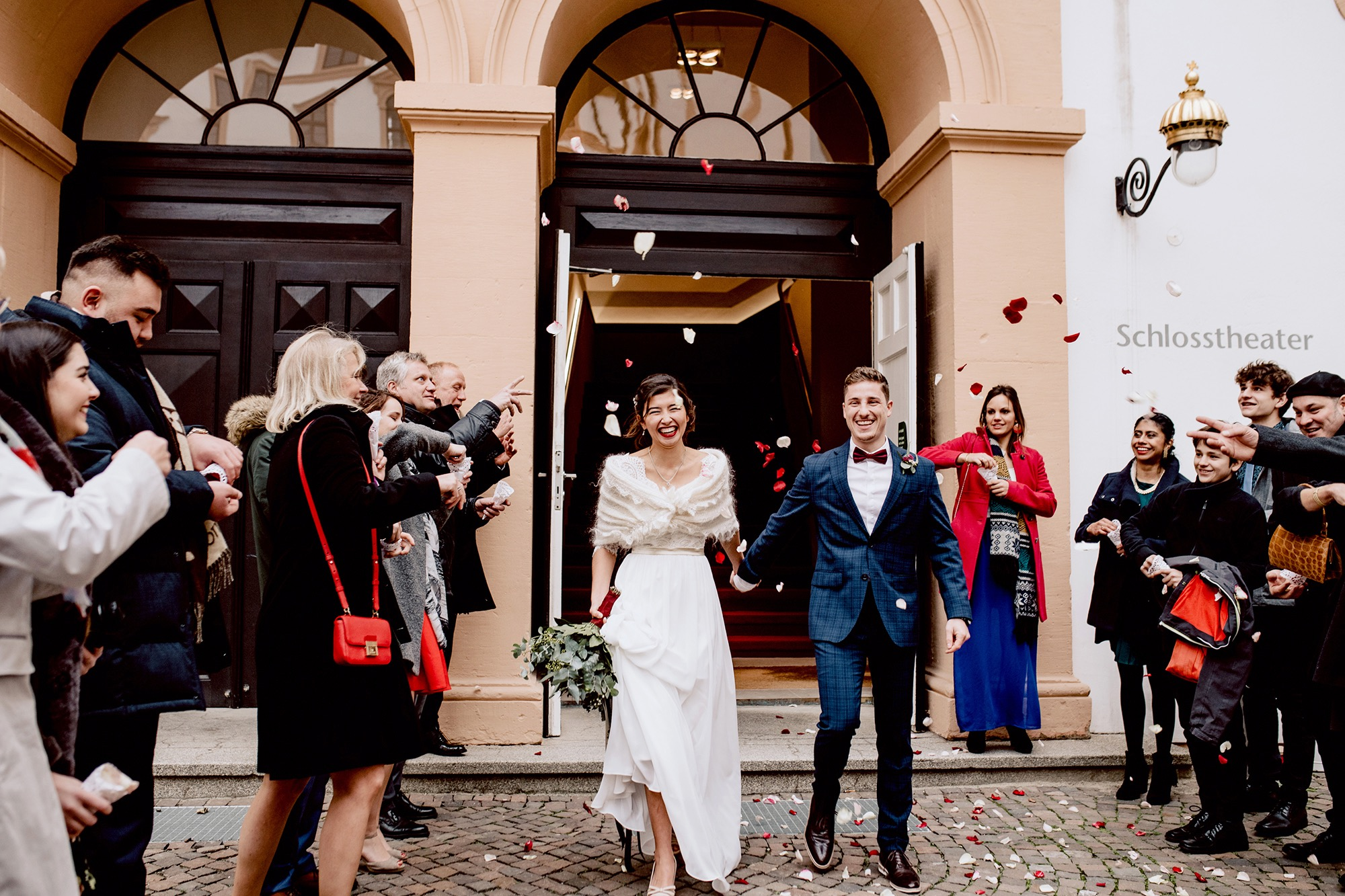 1_heiraten-schloss-celle