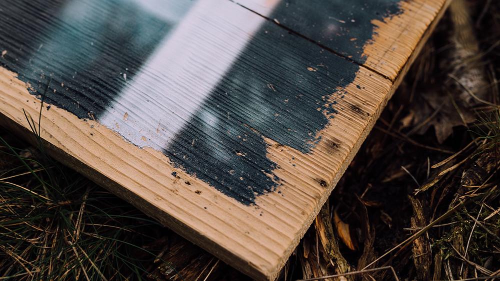 lumberprint-detail