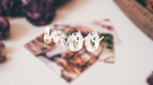 Moo - Visitenkarten