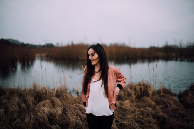 Kyra Malin