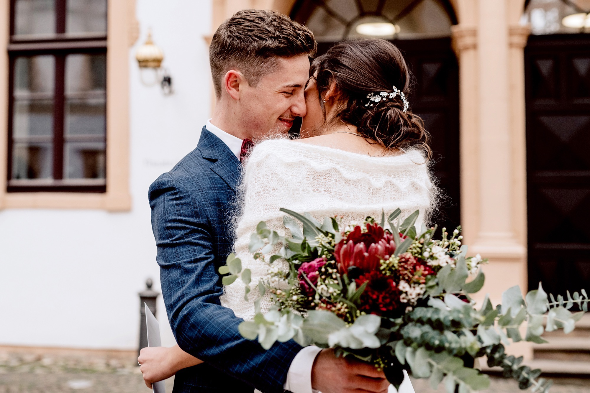 1_heiraten-celler-schloss