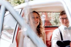 2_heiraten-wienhausen