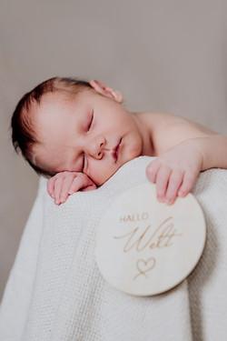 newborn-bilder-celle