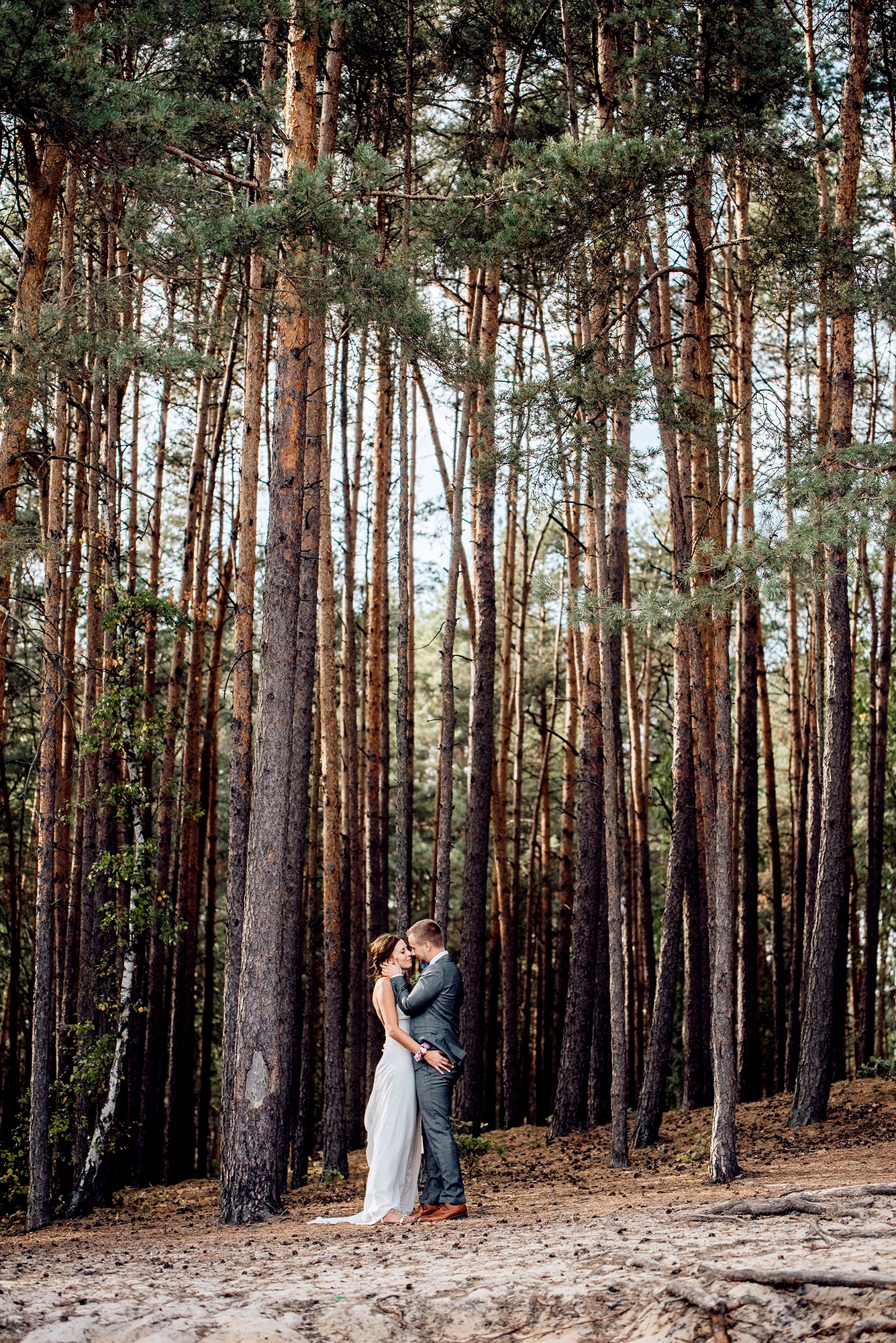 8_hotel-wildland-heiraten