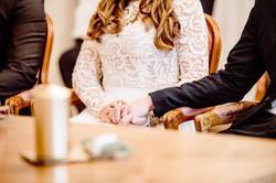 4_heiraten-wolfenbuettel