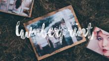 Lumberprint - Deine Fotos auf Holz gedruckt