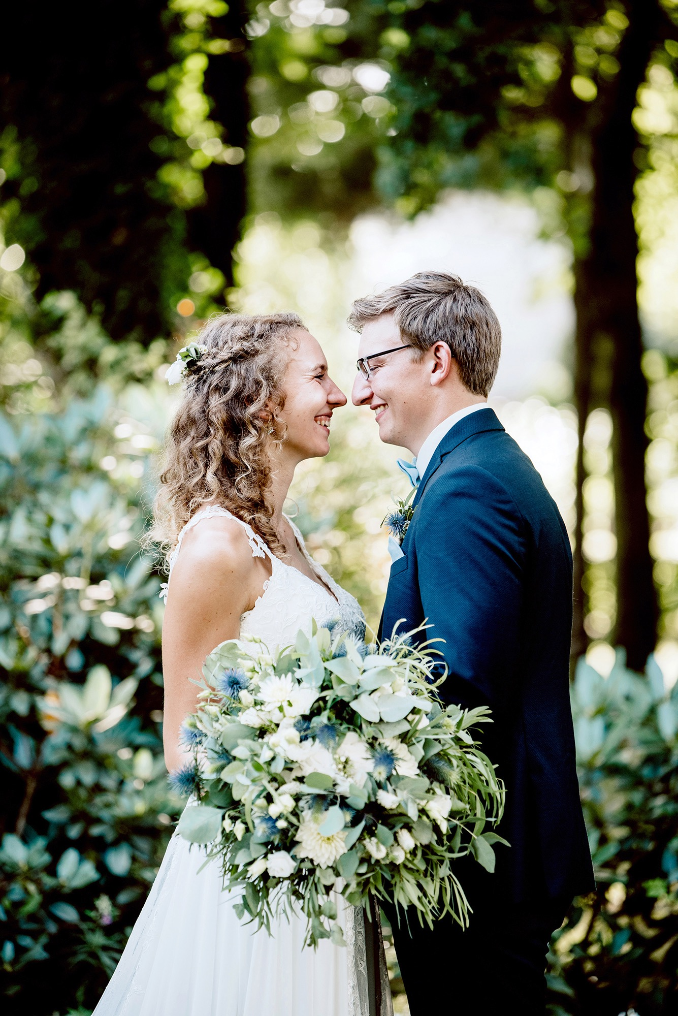 2_heiraten-landkreis-celle