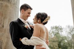 6_heiraten-hannover