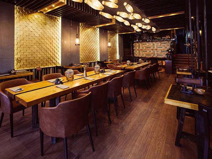 asiatisches-restaurant-celle