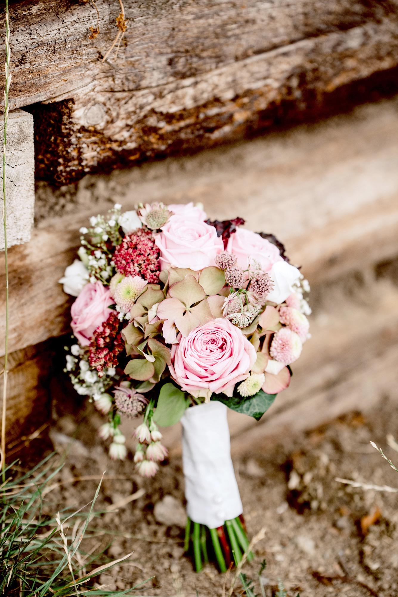 5_milles-fleurs-hannover