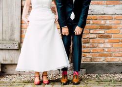 3_heiraten-hof-wietfeldt