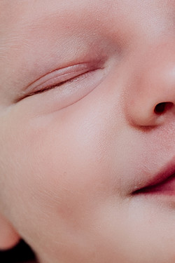 akh-celle-baby-fotos