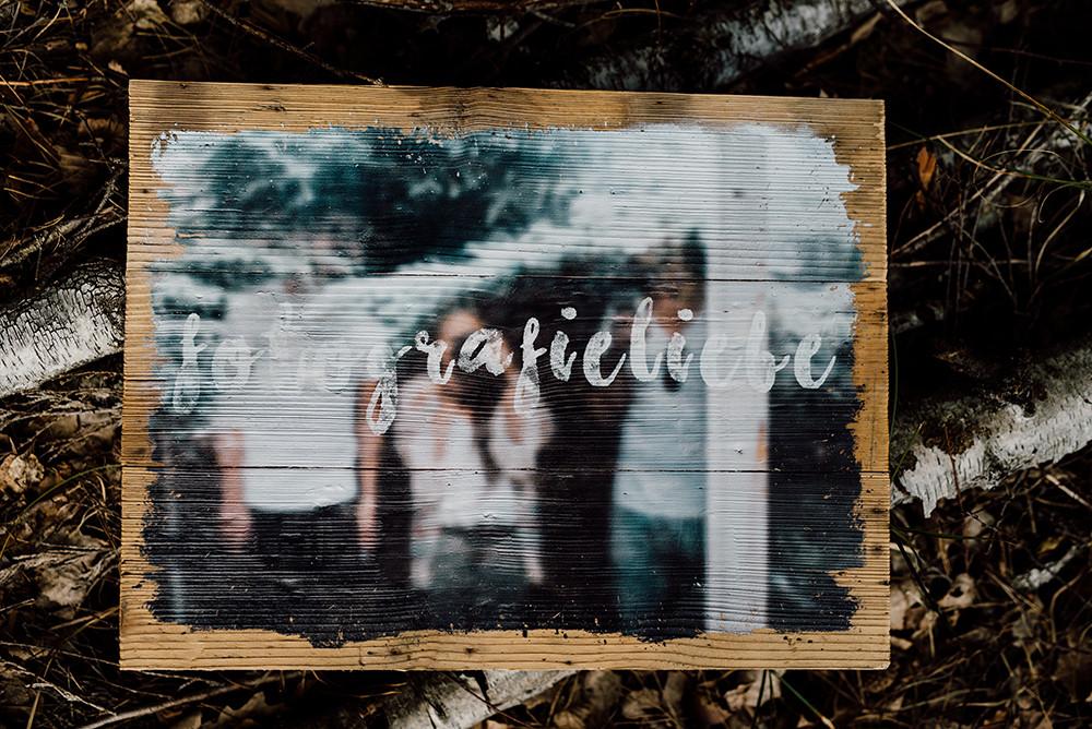 lumberprint-vintage-druck-m