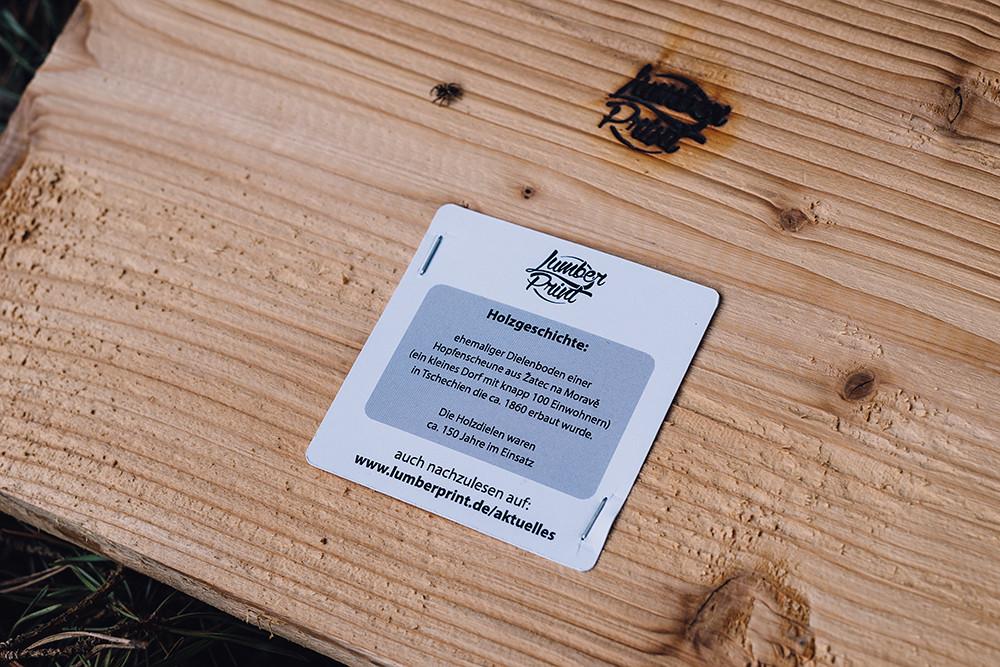 lumberprint-holzgeschichte
