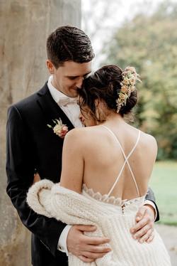 6_heiraten-in-hannover