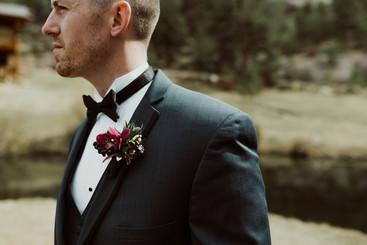 estes-park-intimate-mountain-wedding-1024.jpg