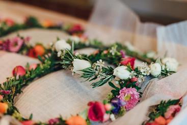 colorado-outdoor-wedding-photographer_0005.jpg