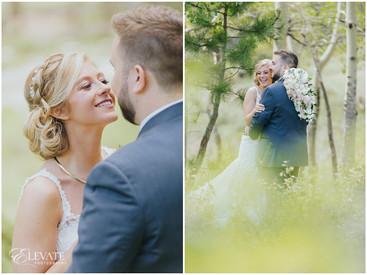 della-terra-mountain-chateau-wedding-photos-elevate-photography-24.jpg
