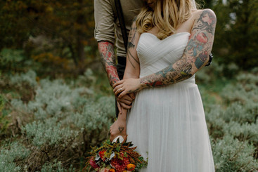 085-wedding-photography-colorado-1.jpg