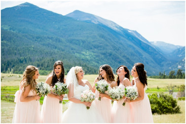 RMNP-wedding-photos(pp_w1052_h705).jpg