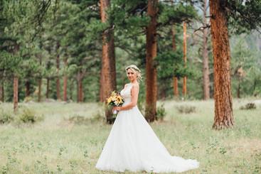 colorado-outdoor-wedding-photographer_0016.jpg