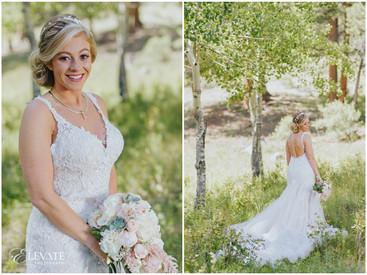 della-terra-mountain-chateau-wedding-photos-elevate-photography-22.jpg