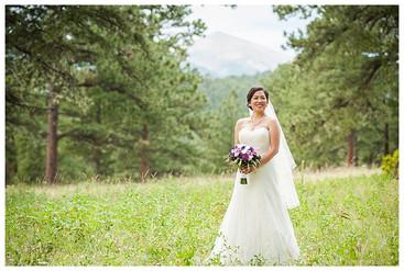 ck_Della_Terra_Wedding_11.jpg