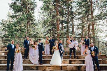 della-terra-mountain-chateau-colorado-wedding-elopement-photographer_0055.jpg