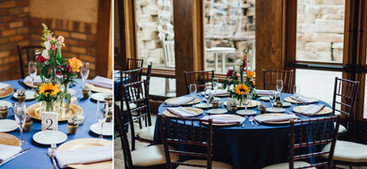 della-terra-mountain-chateau-colorado-wedding-elopement-photographer_0015.jpg