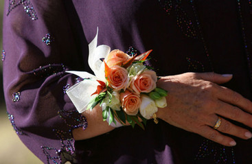 05__Corsages_02.jpg