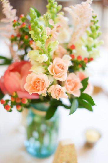 floral-design-of-europe-colorado.jpg