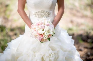 20150604_Shafranek-Wedding_01741[1].jpg