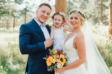 della-terra-mountain-chateau-colorado-wedding-elopement-photographer_0051.jpg