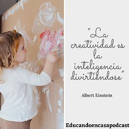 La_creatividad_es_la_inteligencia_divirt