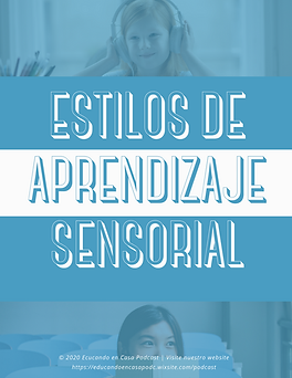 Copy of ESTILOS_DE_APRENDIZAJE_SENSORIAL