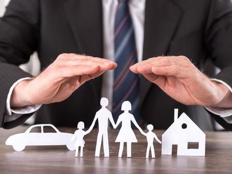 BRAZIL JOURNAL: XP compra marketplace e reforça área de seguros e previdência