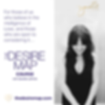 DanielleLaporte.TheDesireMap.Quotes_Quot