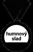 humnovy_slad-vyznamenani.png
