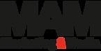 logo-mam-web-1.png