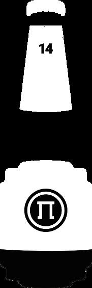 pekny_cislo-vector-bottle.png