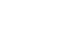 ferdinand-logo-white.png
