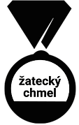 chmel-vyznamenani.png