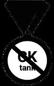 CK_tank-vyznamenani.png