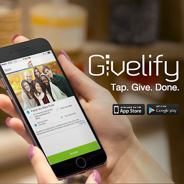 givelify-open-graph-3.jpg