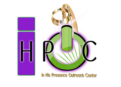 IHPOC_clipped.PNG