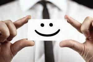 Um caminho para a felicidade no trabalho
